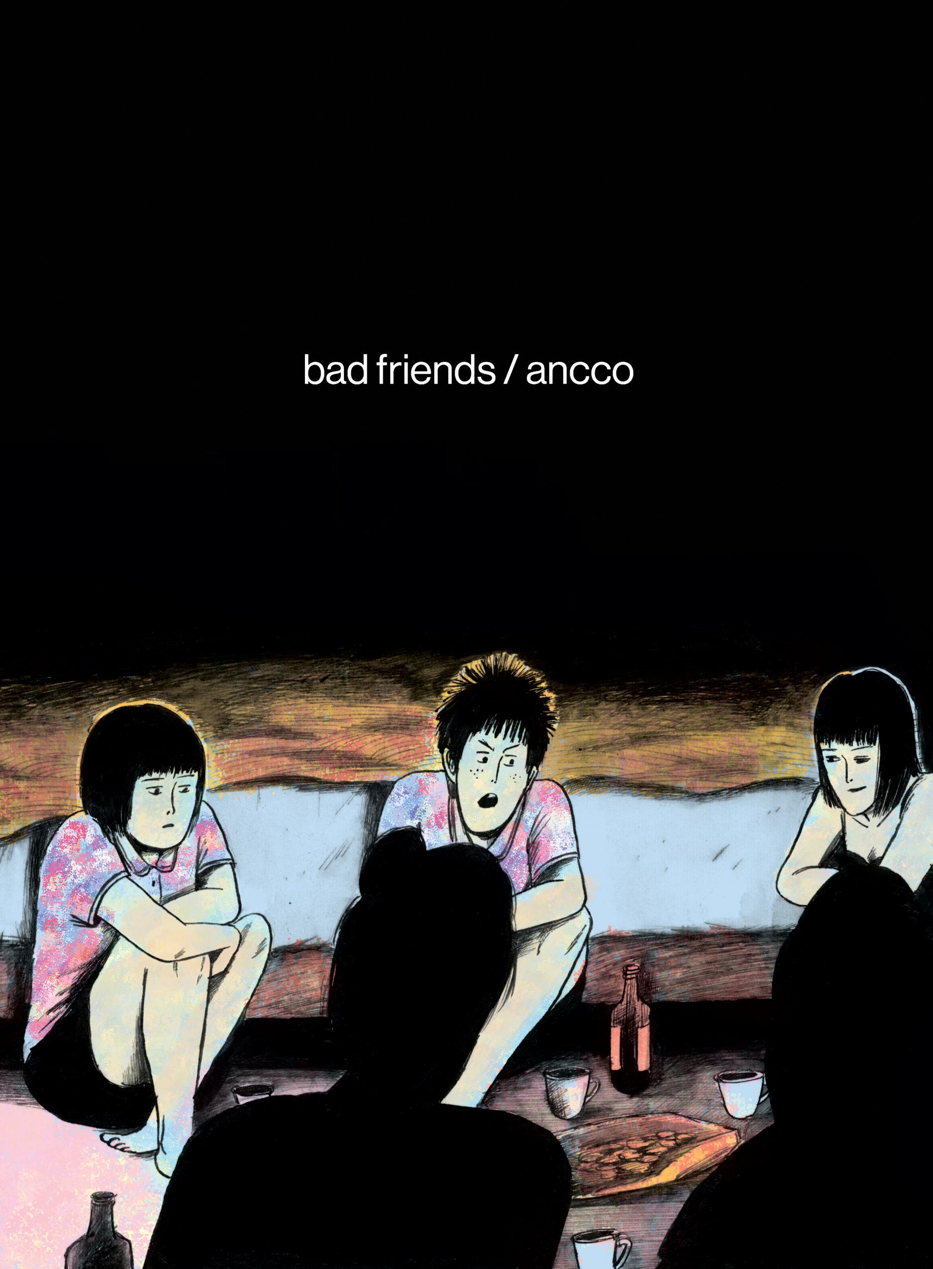badfriendscover.jpg