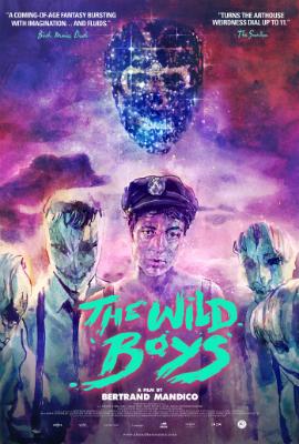 wildboys.jpg