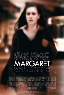margaret.jpg