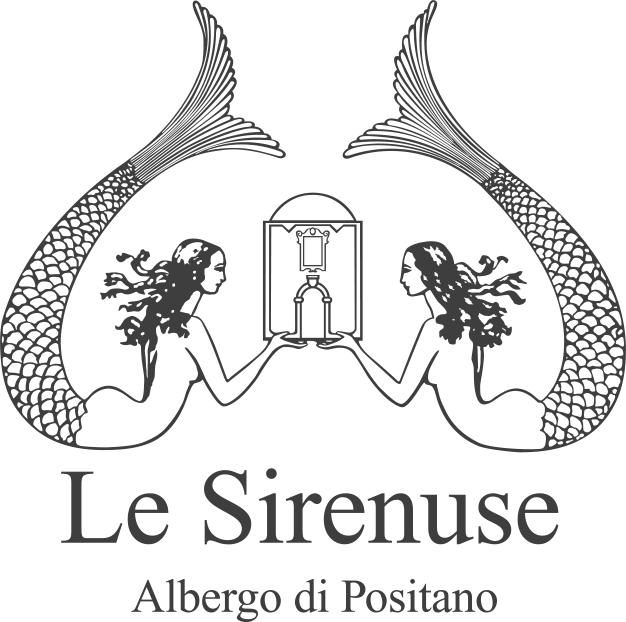 nuovo-logo-sirenuse.png