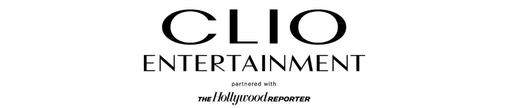 clioentertainmentwhollywood.png
