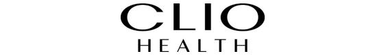 health+logo+for+press+room.jpg