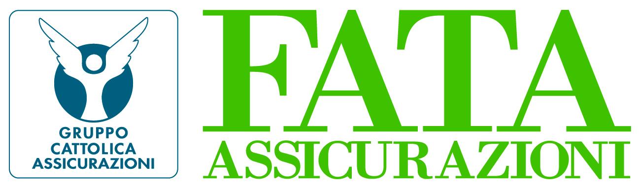 Logo_FATA_pant_363_302.jpg