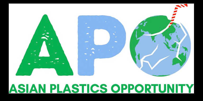 APO logo.png