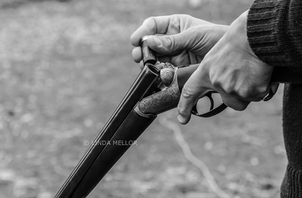 black-grouse-charity-shoot.jpg