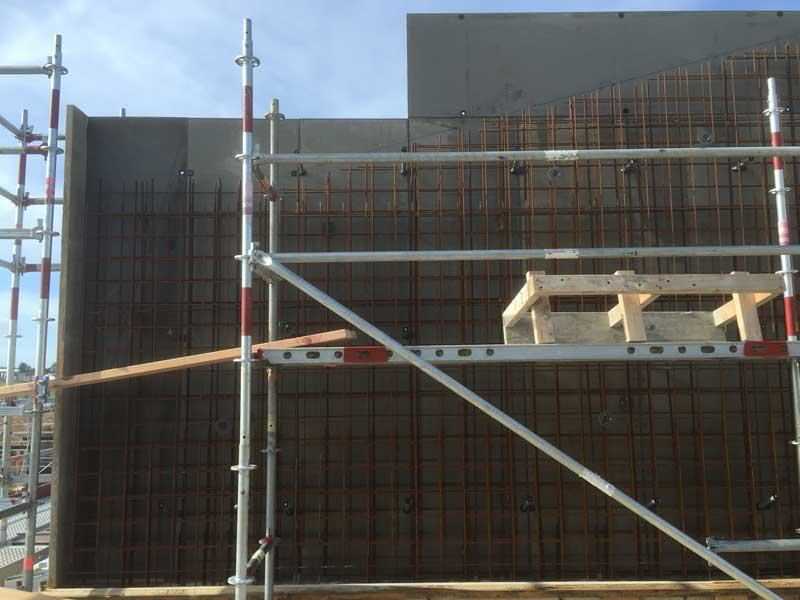 structural-concrete1.jpg