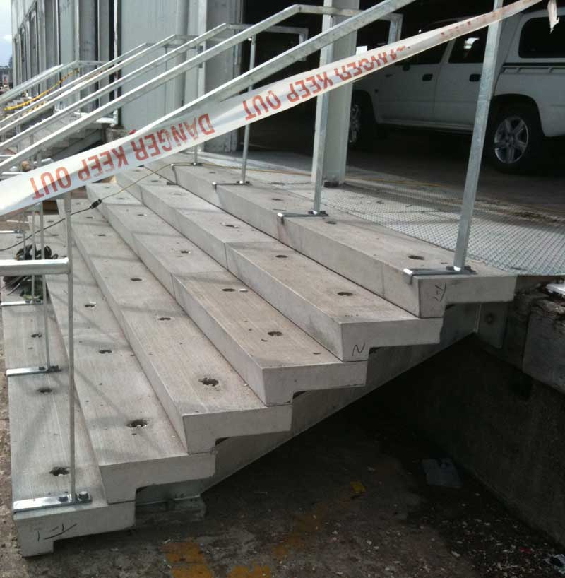 structural-concrete4.jpg