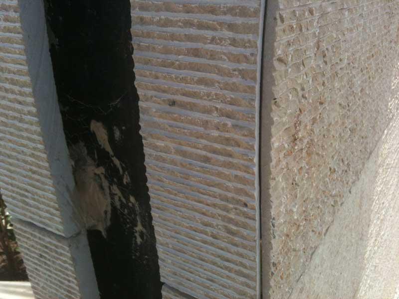 structural-concrete5.jpg