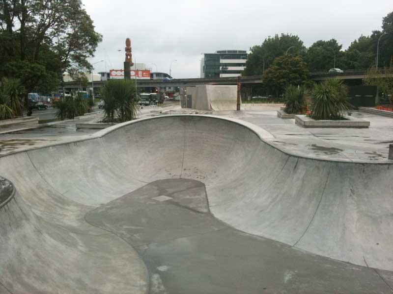 skateparks6.jpg