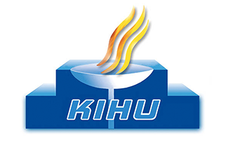 partners_0004_KIHU.png