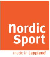 NordSport.PNG