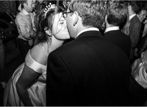 weddinggallery1.jpg