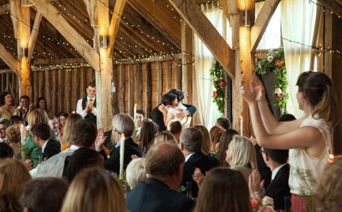 weddinggallery9.jpg