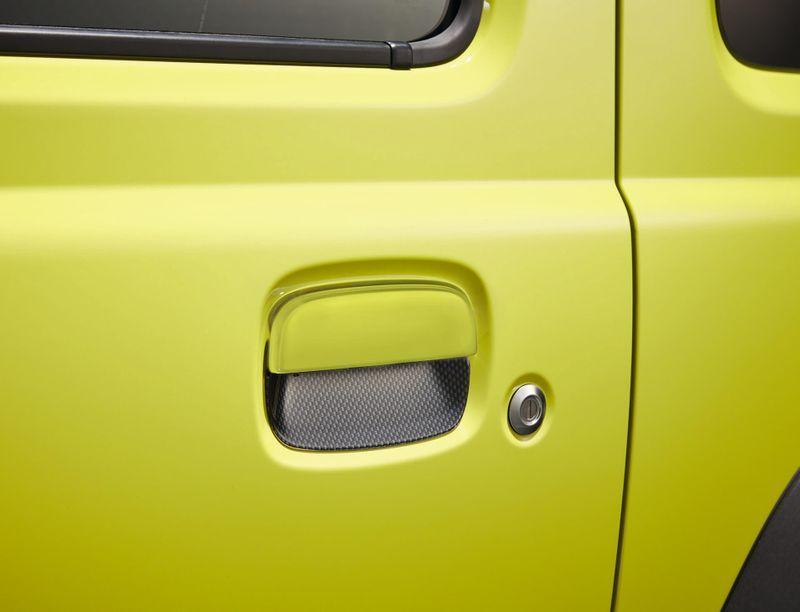 Door handle escutcheon trim.jpg