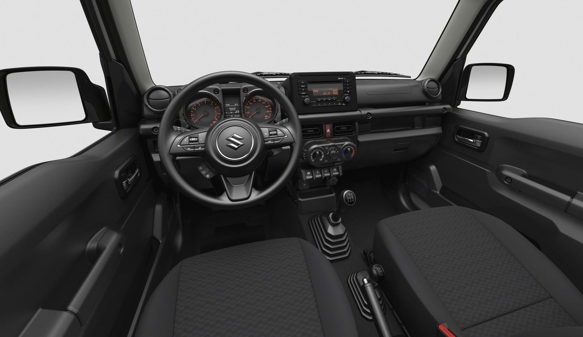 s4_interior.jpg