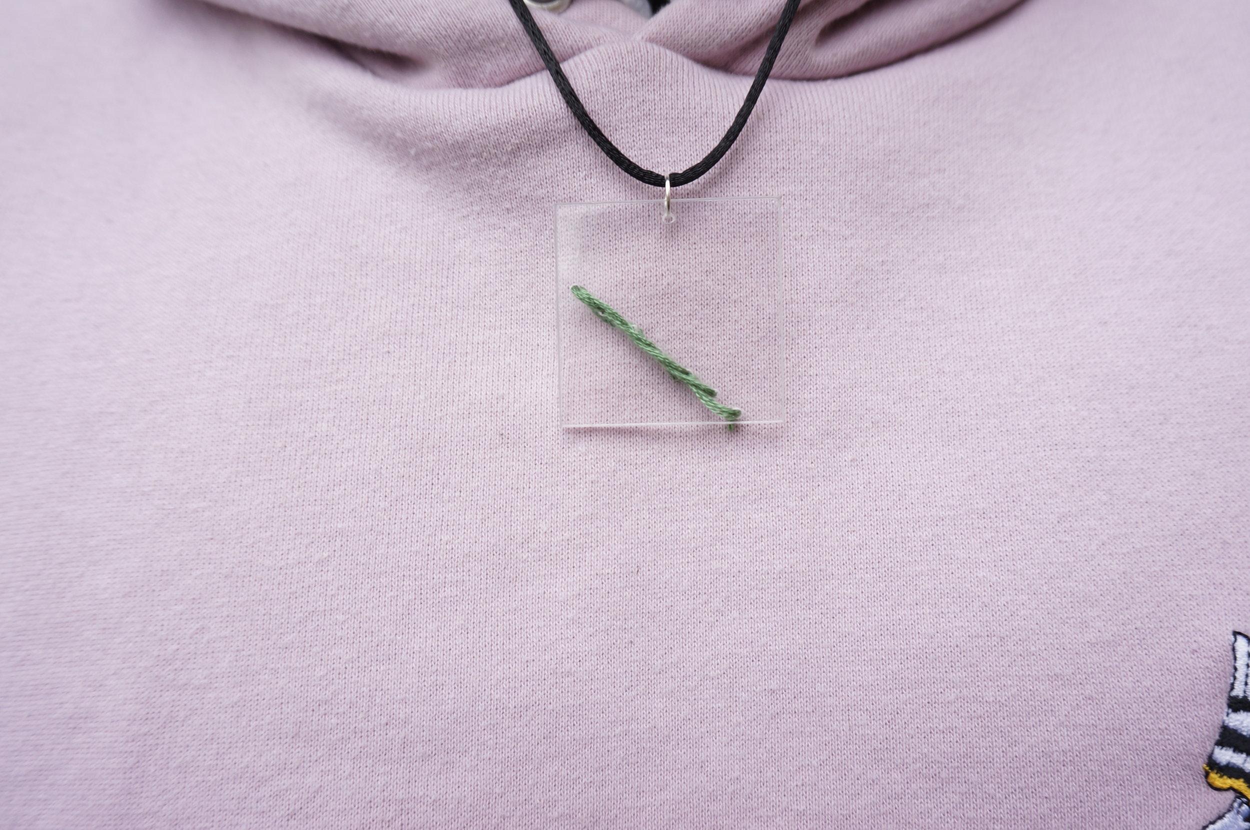 green line closeup.JPG
