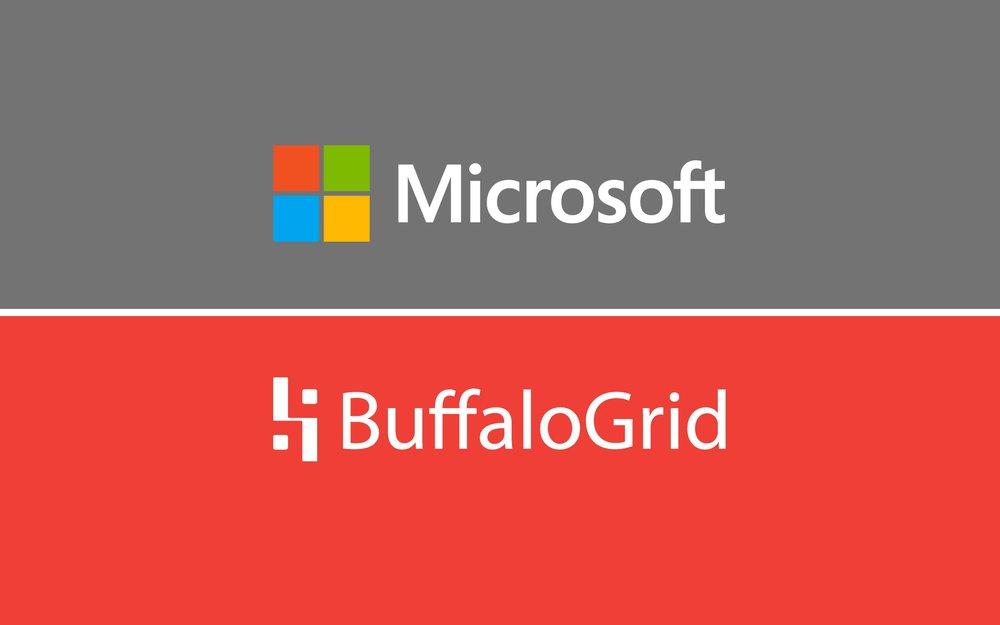 BG_Microsoft.jpeg