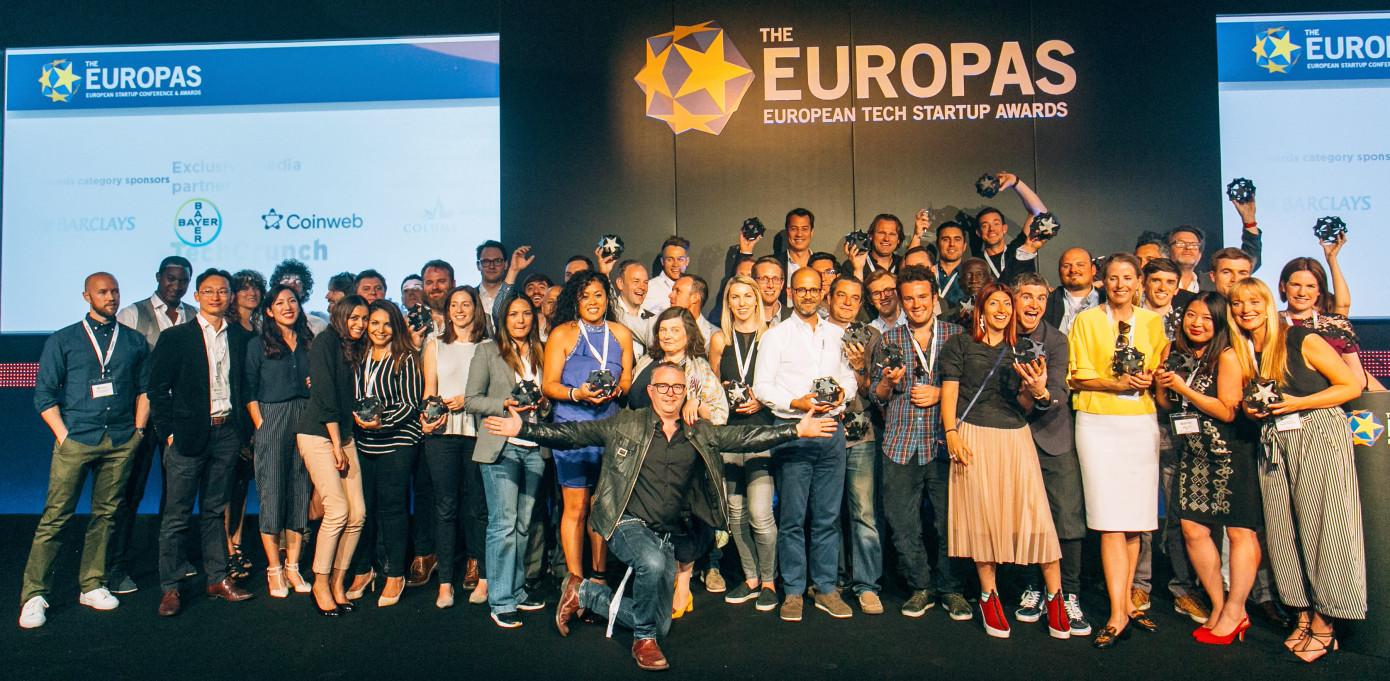 europas_groupshot-9112.jpg