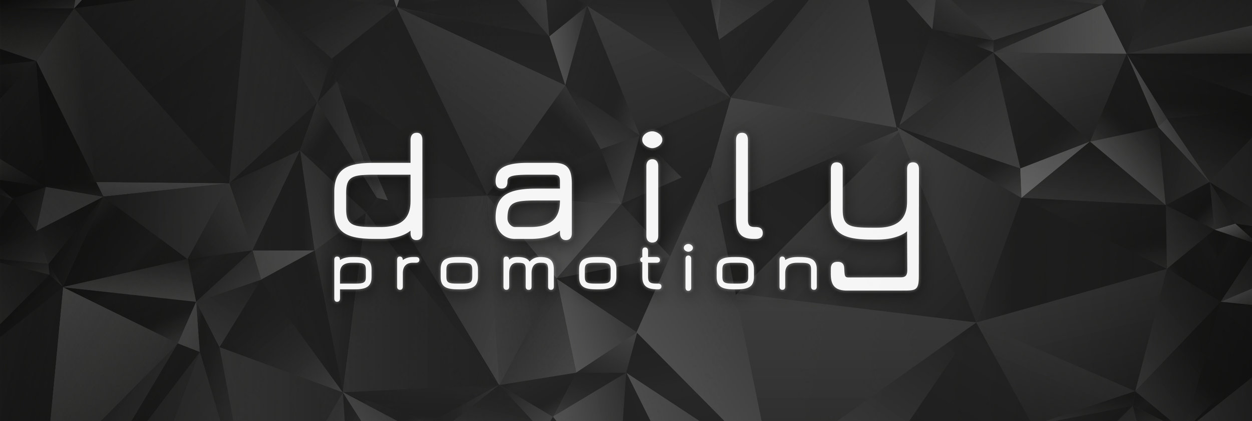 bild sida daily promotion  2  3000pix 3.jpg