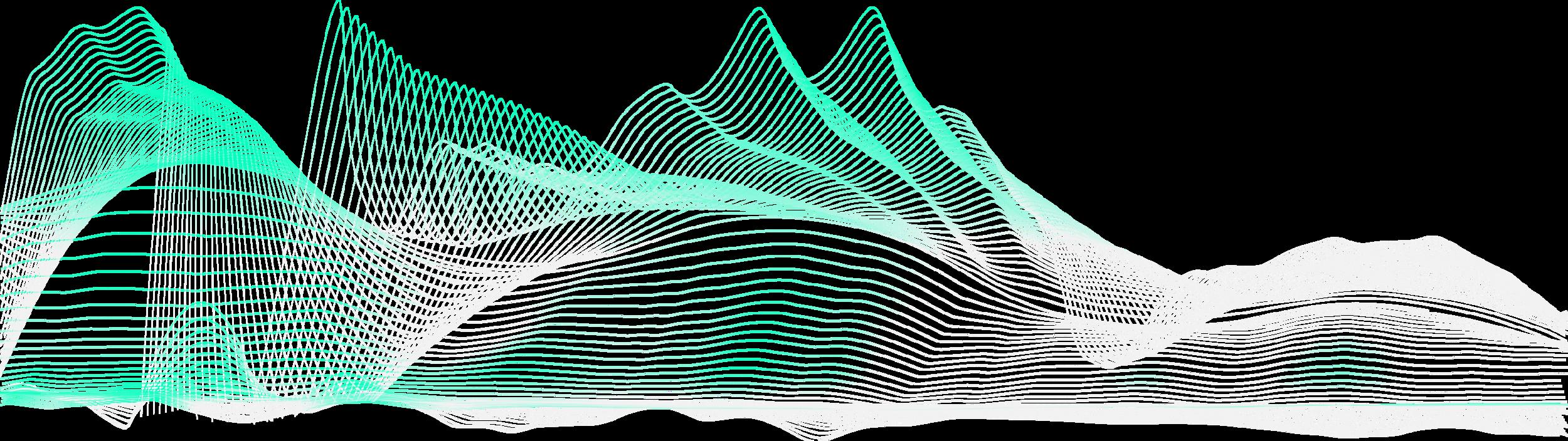 ombre aqua wave.png