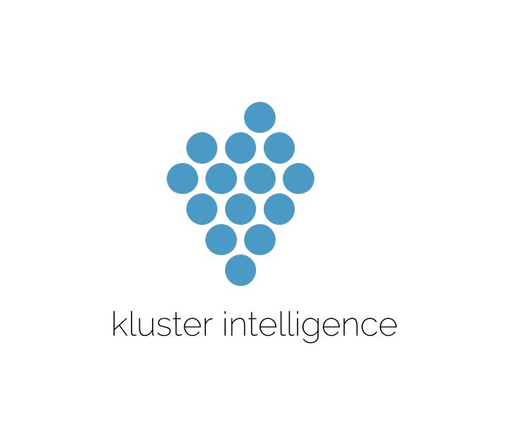Kluster Logo.png