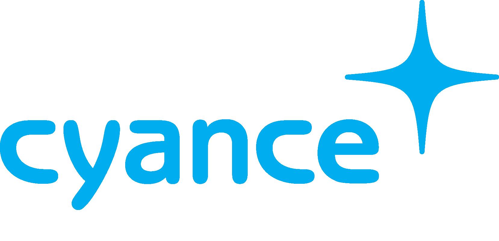 cyance-logo.png