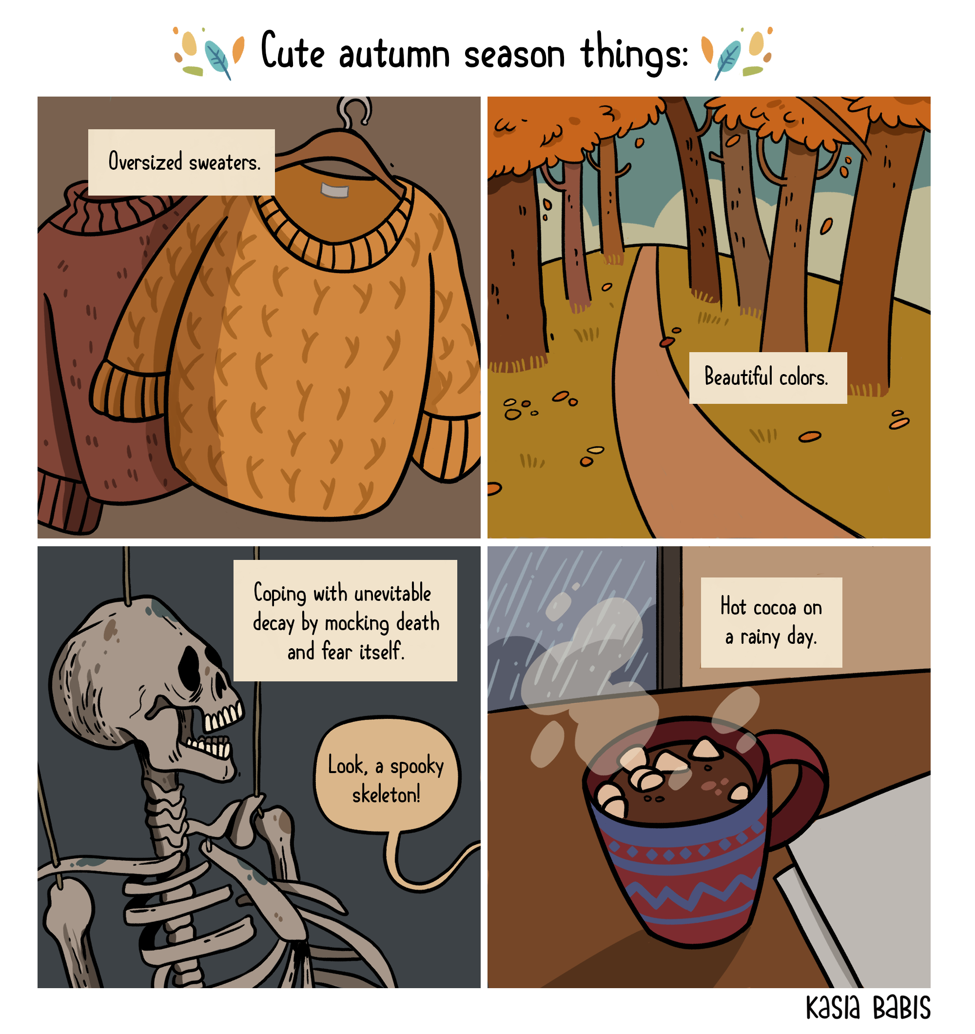 nib-autumn.png