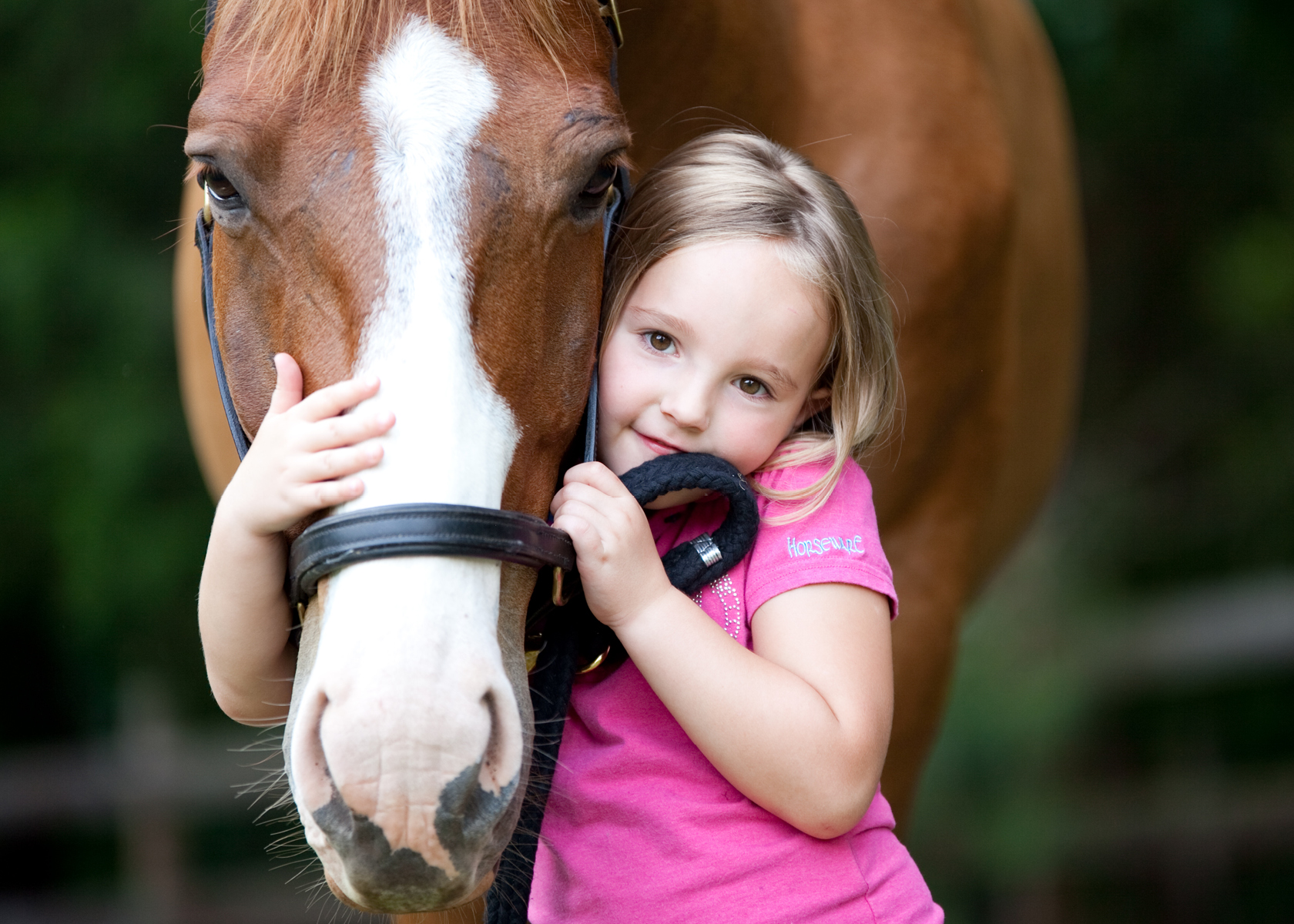 Buying a first horse can be a very exciting time! But, it can also be a lifelong commitment. Avoid these mistakes!