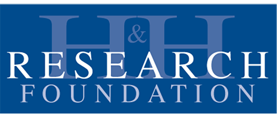 Final HHRF Logo.png