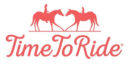 TTR logo.jpg