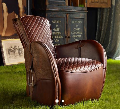 The Timothy Oulton Saddle Chair via Timothy Oulton.jpg