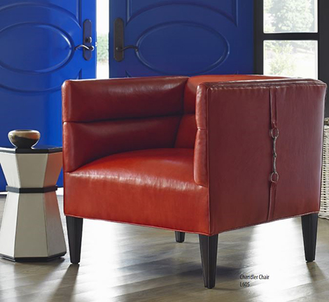 Leather Chairs by Wesley Hall Furniture.jpg