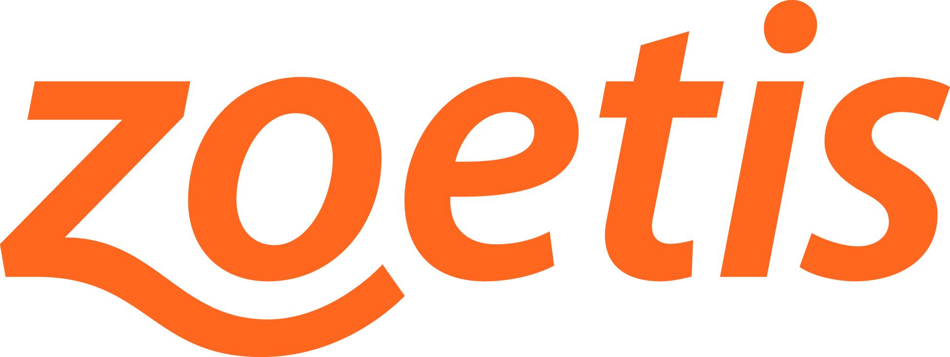 Zoetis_logo_rgb.jpg