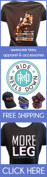 Ride Heels Down.jpg