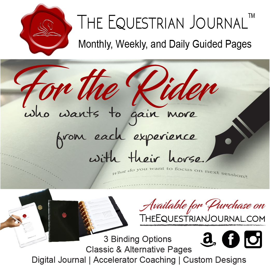 The Equestrian Journal square ad.jpg