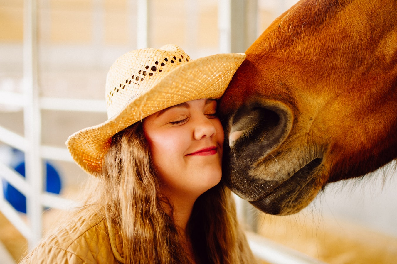 horse therapy pic.jpg