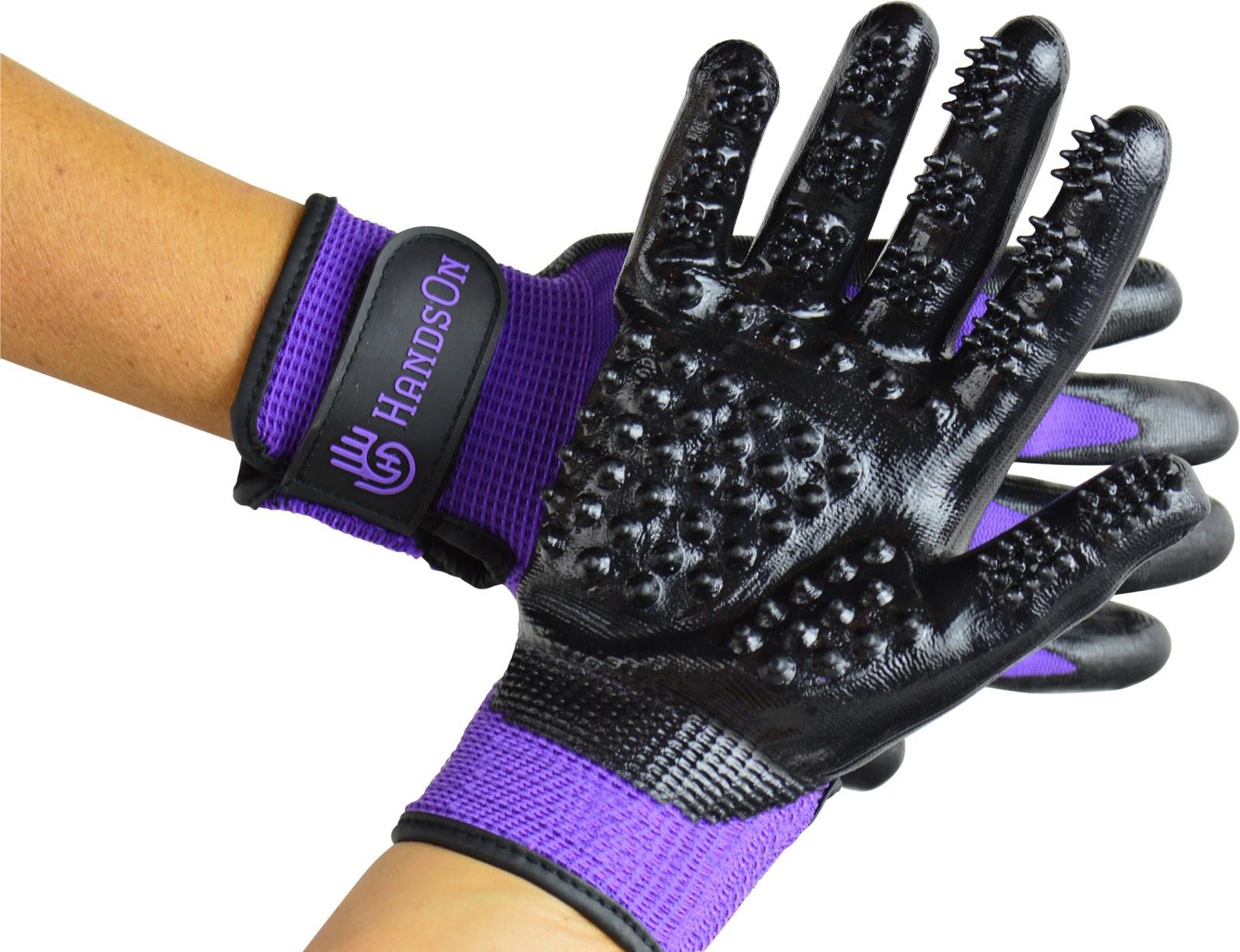 hands on gloves.jpeg
