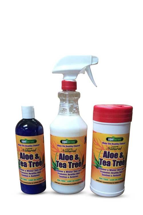 equinature aloe and tea tree.jpeg