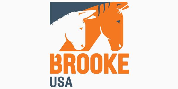 00_AWT_Beta_Launch_Logos_2_Brooke.png