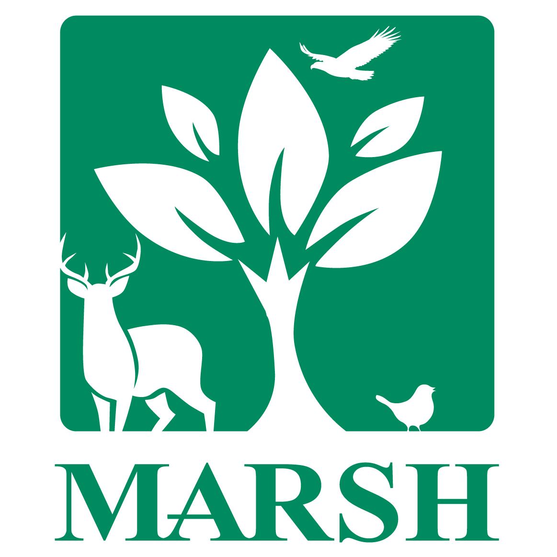 MARSH logo_SQ.png