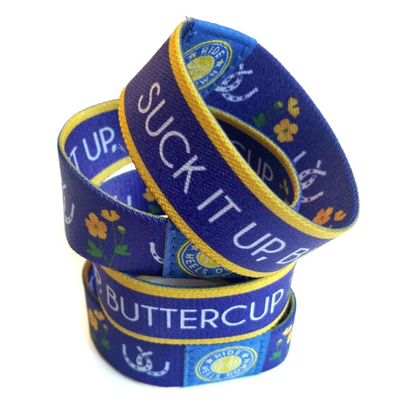 wristband-buttercup.jpg