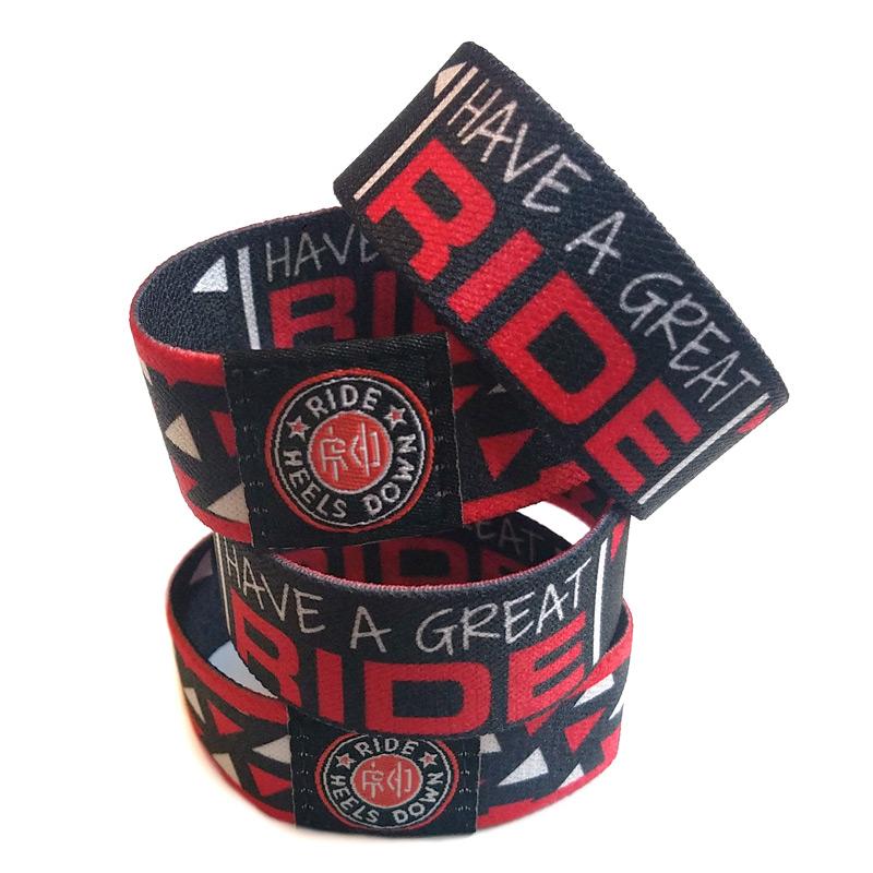 wristband-greatride.jpg