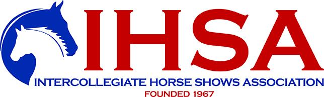 IHSA_Horiz_logo.jpg
