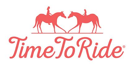 TTR Logo Lockup Red.jpg