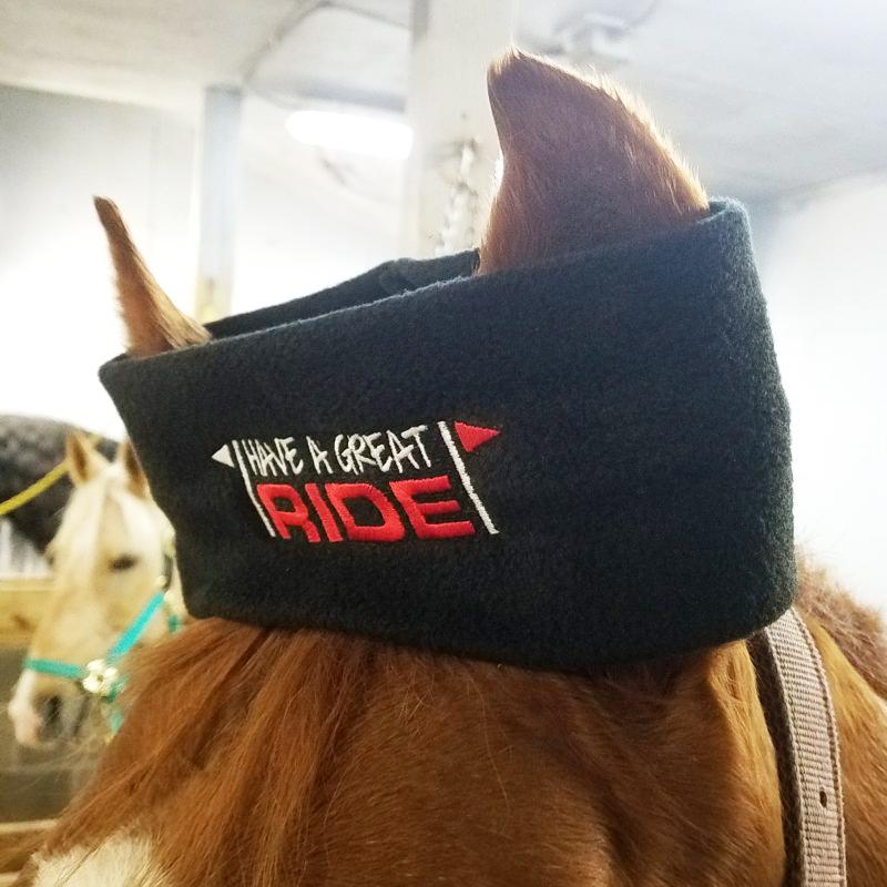 great-ride-ear-warmer.jpg