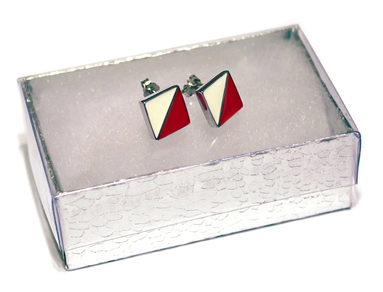 red-on-right-jumper-eventer-earrings-1.jpg