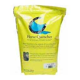 horse quencher.jpg