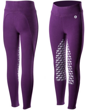 purple breeches.png