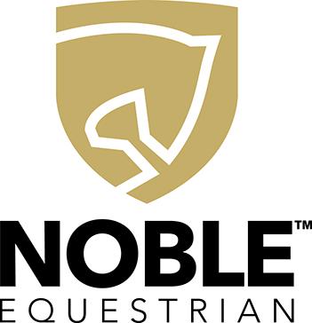 NobleLogo.jpg