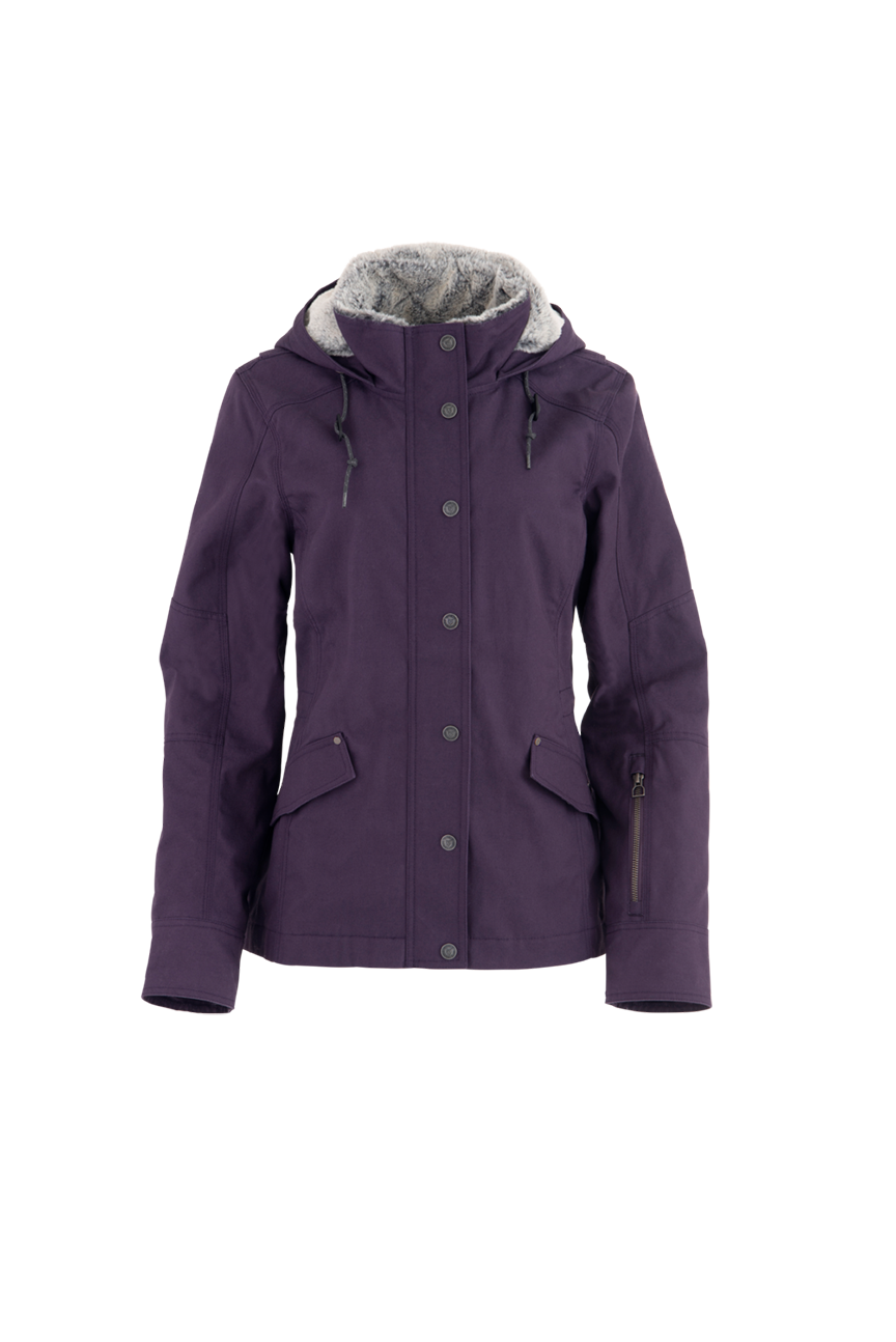 purple jacket 2.png